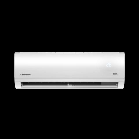 Κλιματιστικό τοίχου inverter Inventor σειρά Life Pro 9000BTU L5VI32 09WFR/L5VO32-09