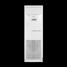 Κλιματιστικό ντουλάπα εμφανούς τύπου inverter Inventor V4MFI-66B / V4MFO-66B