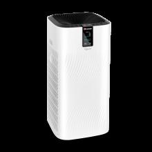 Καθαριστής Αέρα Inventor Quality 700 QLT-700
