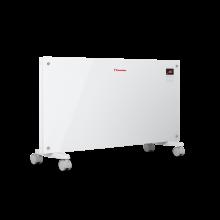 Γυάλινο θερμαντικό Πάνελ με ιονιστή Inventor 1000W/2000W G3INV-20DTW