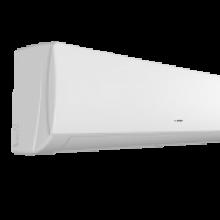 Κλιματιστικό τοίχου inverter TCL σειρά Glory TAC-18CHSA/XA21