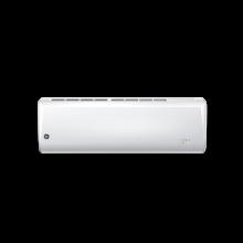 Κλιματιστικό τοίχου inverter General Electric GES-NX50IN / GES-NX50OUT