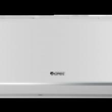 Κλιματιστικό τοίχου inverter Gree σειρά Lomo GRS-241EI / JLM-N2
