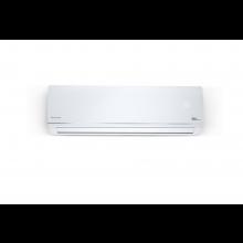 Κλιματιστικό τοίχου inverter Inventor σειρά Life Pro Wifi L4VI32 - 09WiFiR / L4VO32 - 09