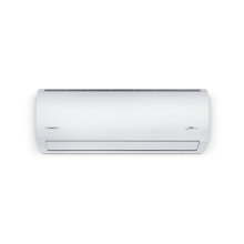 Κλιματιστικό τοίχου inverter Inventor σειρά Omnia Plus με Wifi O2MVI-09WiFiR/O2MVO-09