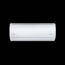 Κλιματιστικό τοίχου inverter Inventor σειρά Omnia Plus με Wifi O2MVI-24WiFiR/O2MVO-24