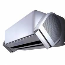 Κλιματιστικό τοίχου inverter Fujitsu σειρά KX 12000BTU ASYG12KXCA/AOYG12KXCA