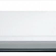 Κλιματιστικό τοίχου inverter Toshiba σειρά Shorai Premium 24.000 Btu RAS-24J2AVRG-E / RAS-B24J2KVRG-E