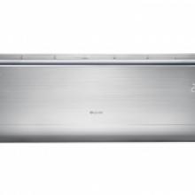 Άριστη ενεργειακή απόδοση έως Α+++ κλάσης Με τη χρήση οικολογικού ψυκτικού υγρού R410a, τεχνολογίες G10 και ALL DC Inverter, όπως επίσης και νέας τεχνολογίας συμπιεστές GREE 2 stage, τα κλιματιστικά U-CROWN Super DC Inverter Ecodesign προσφέρουν μεγάλη ισχύ και απαράμιλλη ενεργειακή απόδοση έως A+++, για την κλιματική ζώνη της Ελλάδας, πιστοποιημένη κατά τα υψηλότερα πρότυπα της Ευρωπαϊκής Ένωσης.  Ευέλικτο και φιλικό στο χρήστη – Wi-Fi Το U-CROWN Super DC Inverter Ecodesign διαθέτει τηλεχειριστήριο με μεγά