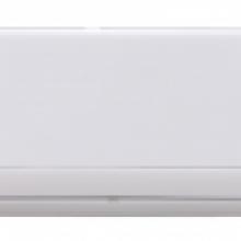 Κλιματιστικό τοίχου inverter Carrier σειρά Ventus Ultimate 42QHC009D8S / 38QHC009D8S