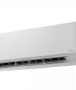 Κλιματιστικό τοίχου inverter Toshiba σειρά Mirai RAS-13BKV-E / RAS-13BAV-E