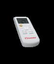 Τηλεχειριστήριο κλιματιστικού τοίχου inverter Inventor σειρά Omnia Plus με Wifi O2MVI-09WiFiR/O2MVO-09