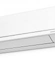 Κλιματιστικό τοίχου inverter Toshiba σειρά Shorai RAS-(B)16PKVSG-E / RAS-16PAVSG-E
