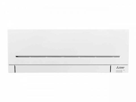 Κλιματιστικό τοίχου inverter Mitsubishi Electric 18.000 Btu σειρά MSZ-AP 50 VG / MUZ-AP 50 VG