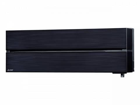 Κλιματιστικό τοίχου inverter Mitsubishi Electric 22.000 Btu σειρά MSZ-LN 60 VG / MUZ-LN VG 60(B)