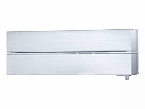 Κλιματιστικό τοίχου inverter Mitsubishi Electric 22.000 Btu σειρά MSZ-LN 60 VG / MUZ-LN 60 VG(V)