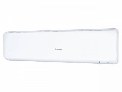 Κλιματιστικό τοίχου inverter Mitsubishi Heavy 22.000 Btu SRK 63ZR-W / SRC 63ZR-S
