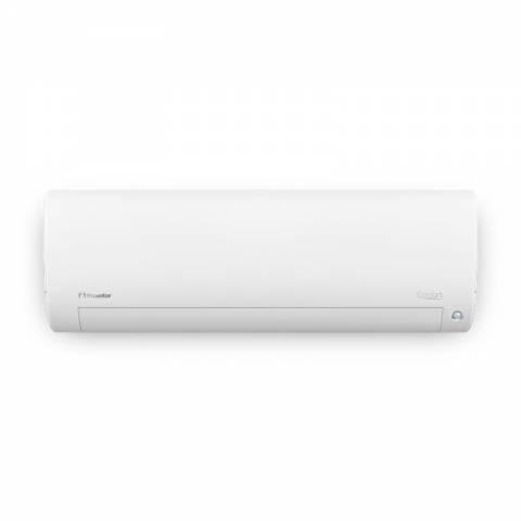 Κλιματιστικό τοίχου inverter Inventor σειρά Comfort 12.000 Btu MFVI32-12WFI / MFVO32-12