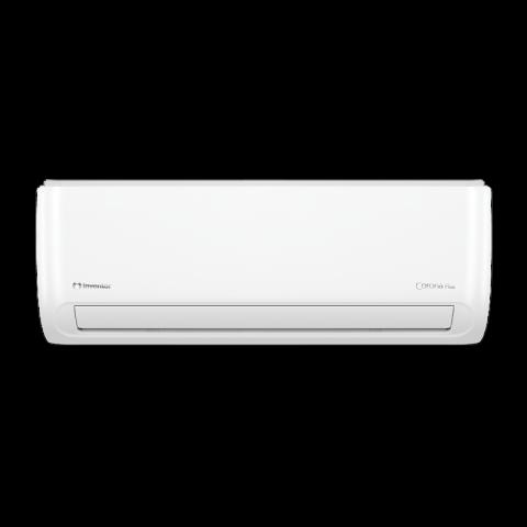 Κλιματιστικό τοίχου inverter Inventor σειρά Corona Plus 9.000 Btu CRPVI32-09WFI / CRPVO32-09