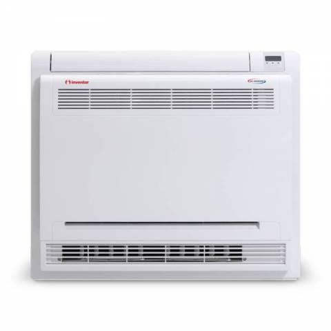 Κλιματιστικό κονσόλα inverter Inventor 18.000 Btu V6MLΙ32-18 / V6MLO32-18