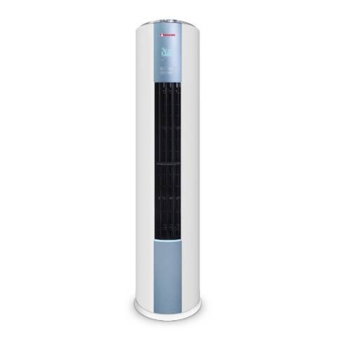 Κλιματιστικό ντουλάπα inverter Inventor 24.000 Btu V4MRFI-24 / V4MRFO-24