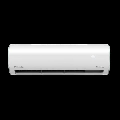 Κλιματιστικό τοίχου inventer Inventor σειρά Premium 18.000 Btu PR1VI32-18WF/ PR1VO32-18
