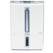 Mitsubishi Electric MJ 14lt
