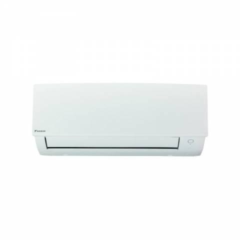 Κλιματιστικό τοίχου inverter Daikin σειρά Sensira 9.000 Btu FTXC25B / RXC25B