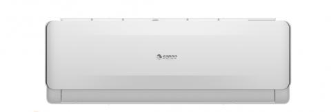 Κλιματιστικό τοίχου inverter Sendo σειρά Ikaros SND-12ΙΚS