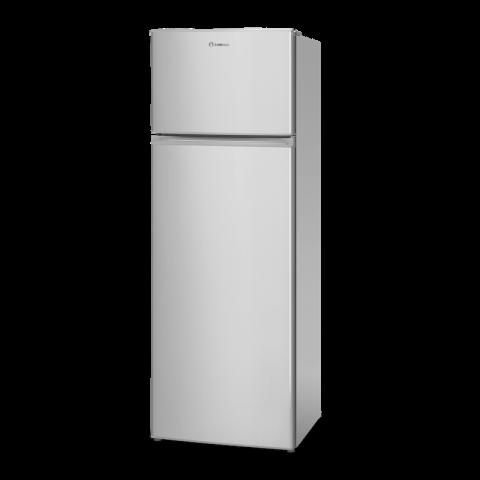 Ψυγείο Inventor DP1590S
