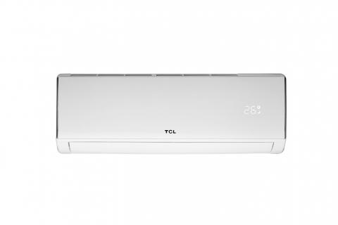 Κλιματιστικό τοίχου inverter TCL σειρά Elite 12.000 Btu TAC-12CHSA/XA51I
