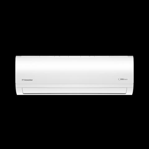 Κλιματιστικό τοίχου inverter Inventor σειρά Omnia Eco O3MVI32-18WiFiR / O3MVO32-18