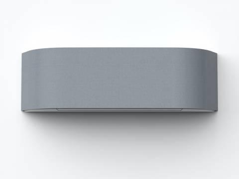 Κλιματιστικό τοίχου inverter Toshiba σειρά Haori 10.000 Btu (RAS-B10N4KVRG-E / RAS-10J2AVSG-E1)