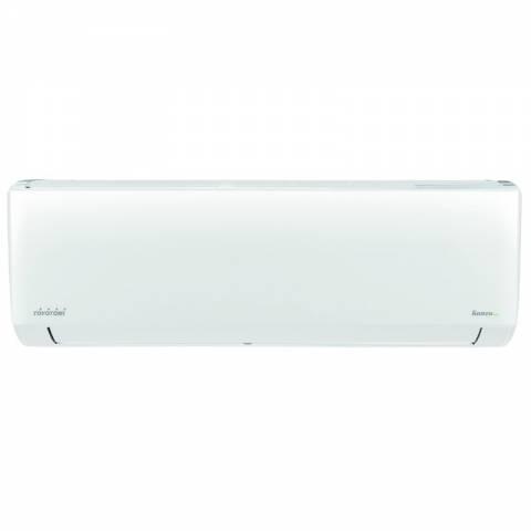 Κλιματιστικό τοίχου inverter Toyotomi Kenzo Eco 24.000 Btu KTN / KTG-20-24R32