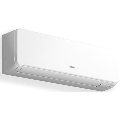 Κλιματιστικό τοίχου inverter Fujitsu σειρά KG 12000BTU ASYG12KGTA/AOYG12KGCA