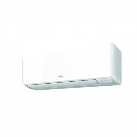 Κλιματιστικό τοίχου inverter Fujitsu σειρά KM 18.000 Btu ASYG18KMTA