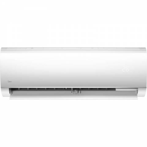 Εσωτερική κλιματιστική μονάδα τοίχου inverter Midea σειρά Blanc 9.000 Btu MA-09NXD0-I