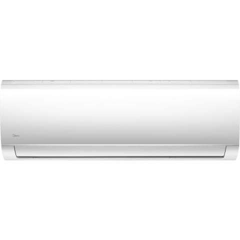 Κλιματιστικό τοίχου inverter Midea σειρά Blanc 18000BTU MA-18NXD0-I/MA-18N8D0-O