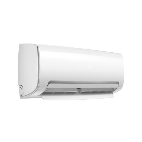 Κλιματιστικό τοίχου inverter Midea σειρά Mission II 12000BTU MB-12N8D6-I/MBT-12N8D6-O