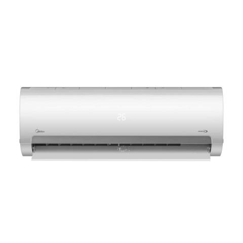 Κλιματιστικό τοίχου inverter Midea σειρά Prime 12000BTU MA2-12NXD0-I/MA-12N8D0-O