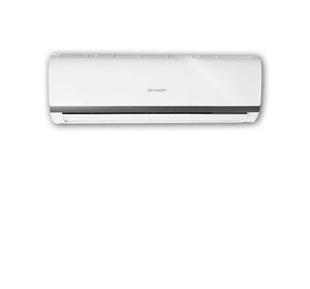 Κλιματιστικό τοίχου inverter Sharp 18.000 Btu AY-X18WSRG / AE-X18WSR