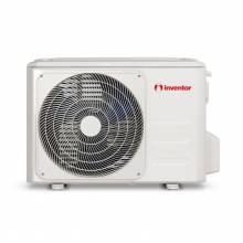 Εξωτερική μονάδα Multi inverter Inventor 18.000 Btu U5MRSL32(2)-18Β