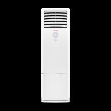 Κλιματιστικό ντουλάπα inverter Inventor 48.000 Btu V5MFI32-60 / V5MFO32-60