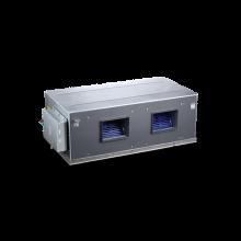 Κλιματιστικό καναλάτο inverter Inventor 100.000 Btu V4MDI-100 / U4MRT-100