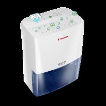Αφυγραντήρας Inventor σειρά Eva ion Pro Wifi EP3-WiFi16L