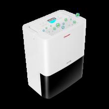Αφυγραντήρας Inventor σειρά Eva ion EP3-ION-10L