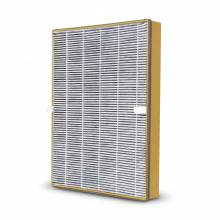 Καθαριστής Αέρα Inventor Quality 300 QLT-300
