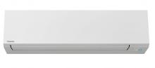 Κλιματιστικό τοίχου inverter Toshiba σειρά Edge 10.000 Btu RAS-10J2AVSG-E / RAS-B10J2KVSG-E
