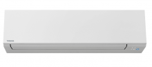 Κλιματιστικό τοίχου inverter Toshiba σειρά Edge 16.000 Btu RAS-16J2AVSG-E / RAS-B16J2KVSG-E