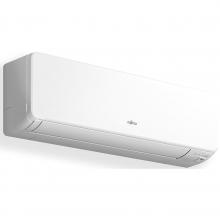 Κλιματιστικό τοίχου inverter Fujitsu σειρά KG 9000BTU ASYG09KGTA/AOYG09KGCA